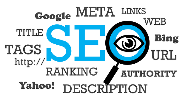 Data Driven SEO Services in Marlow from Growth Optimization