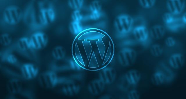 Wordpress web design marlow