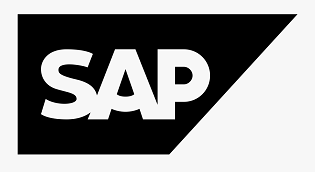 SAP Growth Optimization