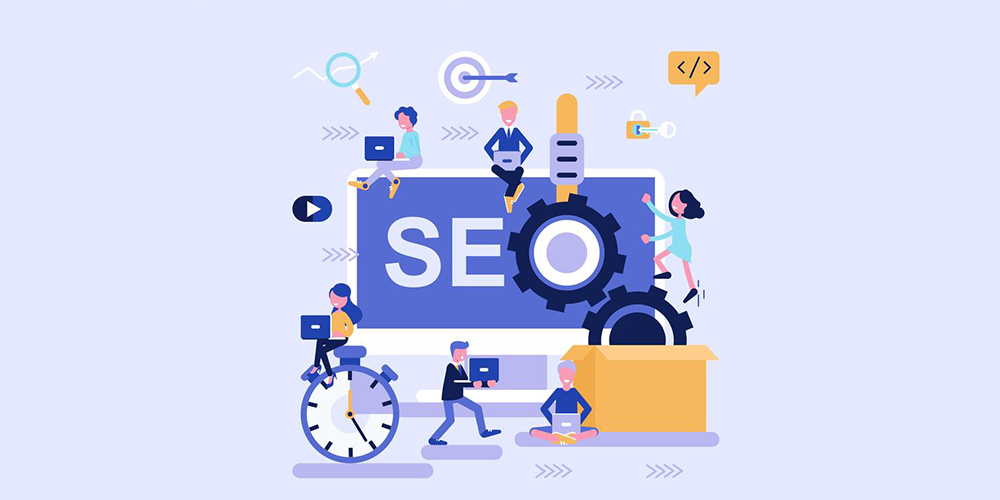 SEO Audit from Growth Optimization