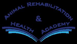 Animal Rehab Health Academy Web Design