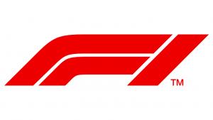 F1 SEO Marketing