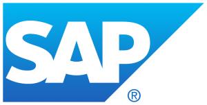 SAP SEO Marketing