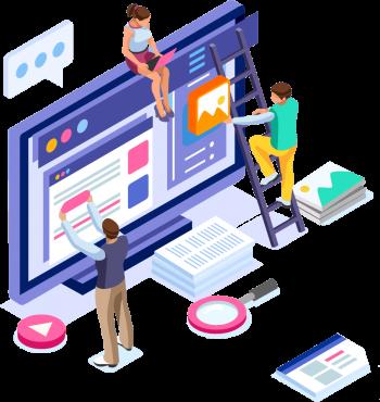 SEO Marketing and SEO Services